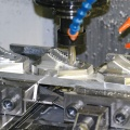 B-Emme Srl. Lavorazione e Produzione Particolari Meccanici